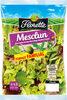 Florette - Mesclun Format Familial 175g - Product