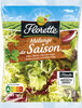 Florette Mélange de Saison 180g - Product