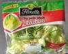 Ma petite salade Laitue - Produit