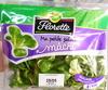 Ma petite salade Mâche - Produit
