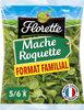 Duo de Mâche et Roquette 175g - Produit