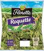 Florette Roquette 80g - Produit