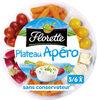 Plateau Apéro 600g - Produit