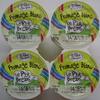 Fromage Blanc Le P'tit Brebis (3,1% MG) - (4 pots) 240 g - Produit