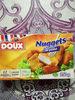Nuggets Dr poulet - Product