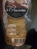 Mâconnais - Produit - fr