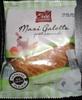 Maxi Galette au goût Amande - Produit