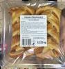 Tresse Provençale - Product