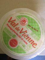Fromage Blanc Moulé à La Louche - Product - fr