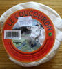 400G Coucouron 45%MG - Product
