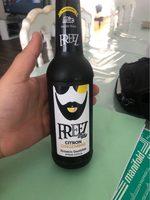 Freez mix - Product