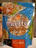 Miettes goût Crabe - Produit