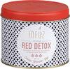 Red Detox - Prodotto