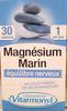 Magnésium Marin équilibre nerveux - Produit