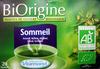 Sommeil BiOrigine - Product
