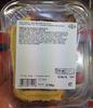 Tranche de pâté en croûte de jambon - Produit
