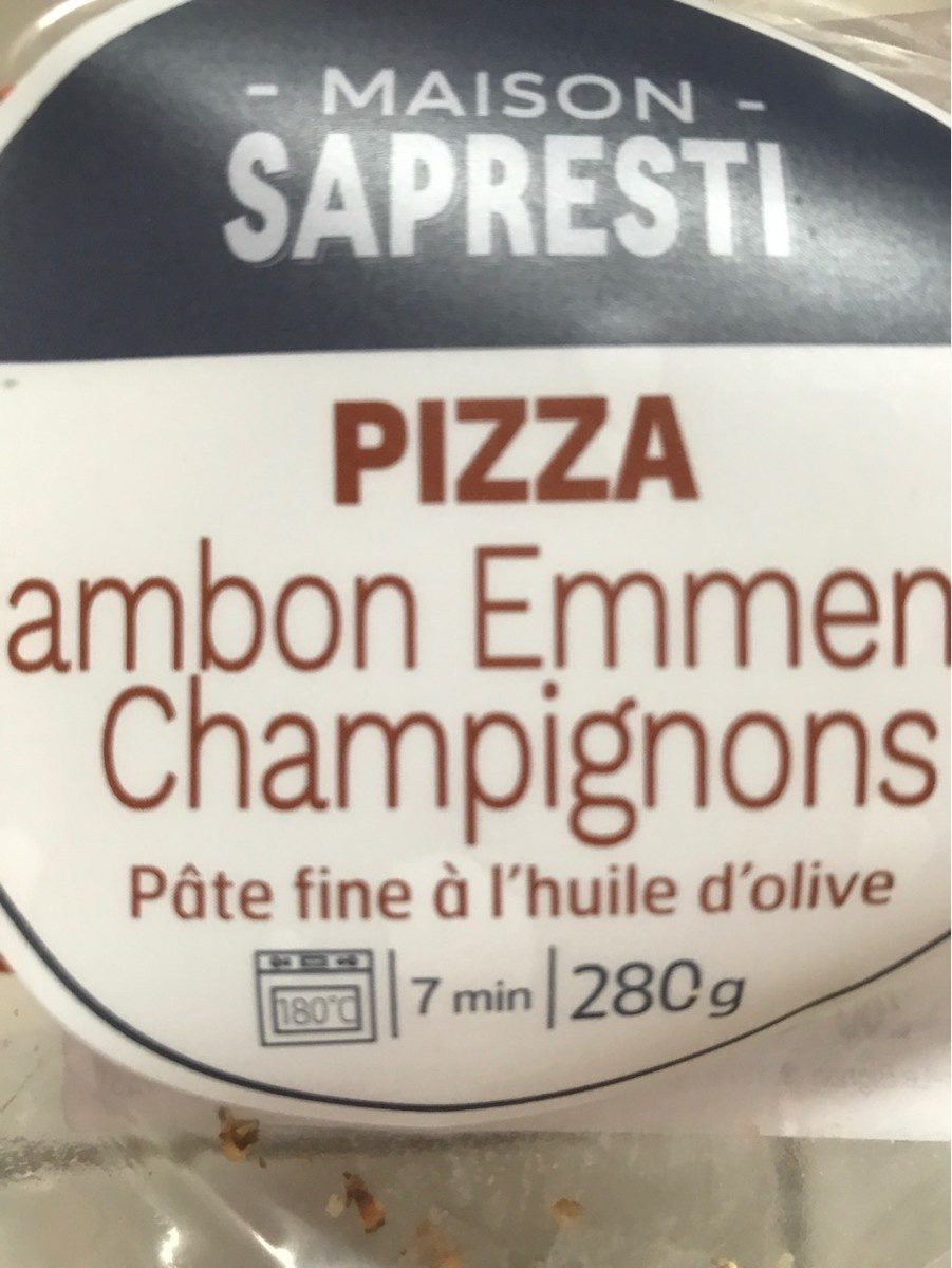 Chargement… - Product - fr