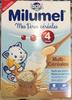 Milumel Mes 1ères céréales Multi Céréales - Producto