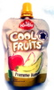 Cool Fruits Pomme Banane - Product