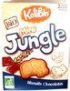 Mini Jungle - Produit