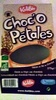 choco petales - Product