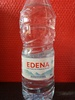 Eau de source EDENA - Product