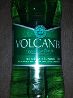 Volcanik - Product - fr