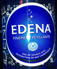 Edena Pétillante - Product