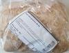 Pavé aux graines de lin - Produit
