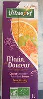 Matin douceur - Product