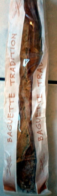 Baguette Tradition - Product