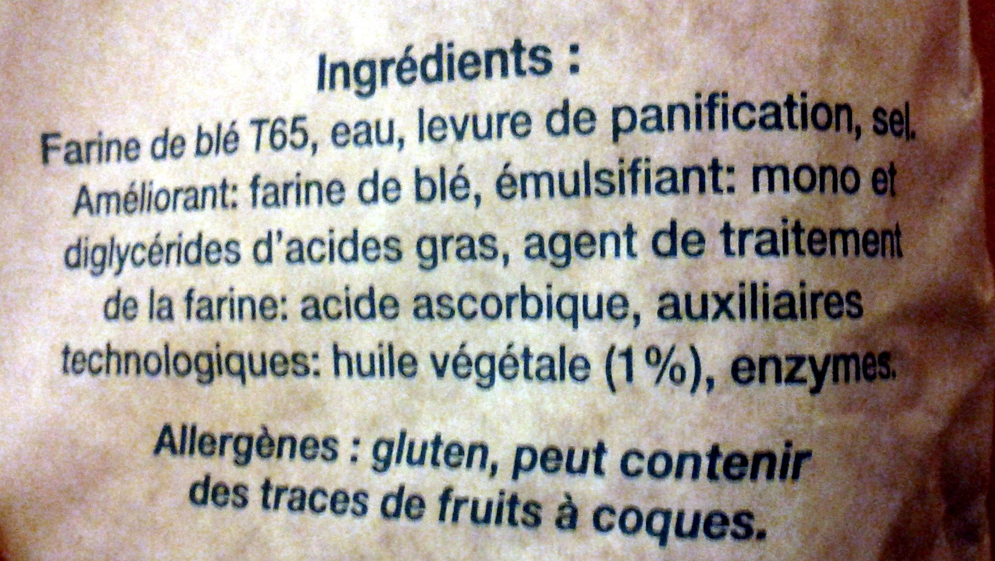 La royanne leclerc 200 g - Acide citrique leclerc ...
