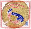 Crêpes De Froment Catel Roc, x6 - Product