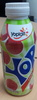 Yop litchi - Product