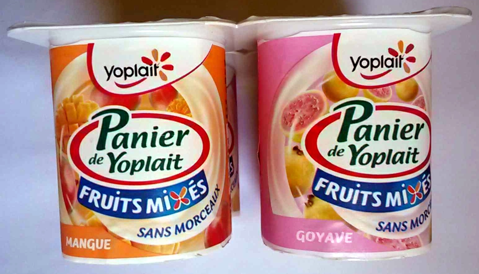Recette De Yaourt Glace moreover School Lunches Your Thoughts further Say Oui To All New French Style Yogurt furthermore Traditional Vs Greek Style Yogurt as well Yoplait Unveils Yogurt And Juice Drink Range. on yoplait ingredients