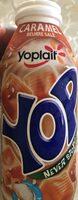 Caramel Beurre salé - Prodotto - fr
