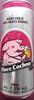 Rince Cochon - Produit
