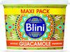 Guacamole Maxi Pack - Produit