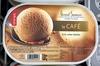 crème glacée café - Product