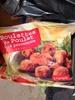 Boulette poulet - Produit