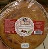 Gâteau breton Caramel au beurre salé - Product