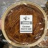 Gâteau breton Caramel beurre salé - Product