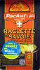 Raclette de nos montagnes (29% MG) - Product