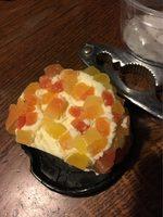 Regal de bourgogne a la papaye - Product - fr