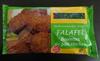 Falafel Boulettes de pois chiches - Product