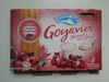 Yaourt aux fruits Goyavier - Product