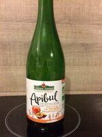 Apibul Fruits De La Passion - Produit - fr