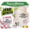 Le Torchon Zéro Nitrite - Product