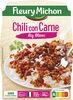 Chilli con Carne Riz Blanc - Product