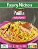 Paëlla Valenciana - Product